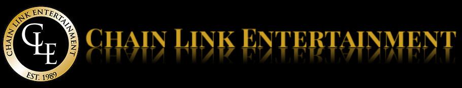 Chain Link Entertainment